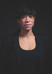Tavla - Toni Ros