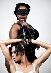 Tavla -  BDSM 1